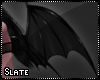 'S Succubus Wings