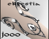 eklestia arm(left)