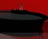 ☺ Red Light Bathtub