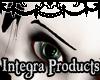 PaintItBlack Eyebrows-M