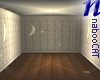 Nightlight Bedroom 2