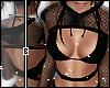 B| MIA Layer Hood