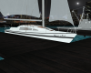 Private Yacht Dock