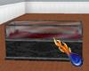 Beloved Glass Coffin