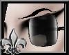XI Dark Funeral Glasses