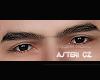 cz★Ast.brows.HD.25