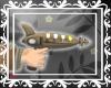 +R+ Steam Gun (F)