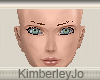 Perfect Realistic Skin