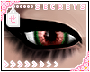 {S} Reka Watermalon Eye