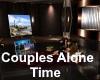 [BD]CouplesAloneTime