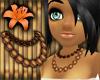 Jungle Beads: D Choco&PB