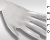 ! L! Luke * Gloves 70%