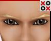 Male Eyebrows v30