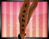Tashay R.L.Tattoo