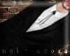 n| Elegant Tuxedo II