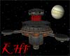 Omega 6 Station