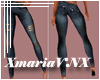 MV Jeans Pants-1-RV