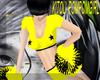 Kitou Outfit(pompomGirl)