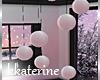 [kk] IMAGE Lamps