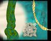 Jewelled Diamond Naga I