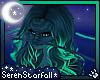 SSf~ Nadira Whiskers