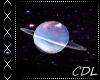 !C* D Anim. Moon/Planet