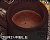 M Coffee Mug