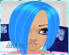 Blue Fairy Nina