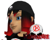 B2R With Skull Hat Sayo
