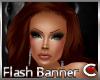 SweetCryssy FlashBanner1