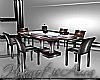A~Dinning Table Mesh