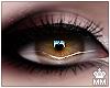 mm. CryBaby - Honey
