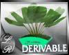 (LR)::DRV::Plant-9