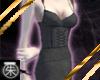 }T{ Little black dress
