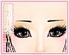 |KARU| K-pop Brows Black