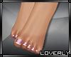 [Lo] TipToe polish DERV