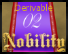 Derivable Rug 5