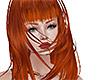 (Maria) Irish Red
