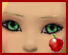 Apple Blond Eyebrows By AppleUSA