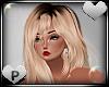 ! Aiilay Blonde