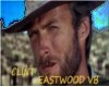 Clint Eastwood VoiceBox