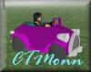 CTM Little Car