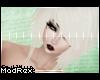 ✞ Blonde Lexi