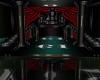 [Der] Coffin Club