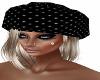 Ednas Hat
