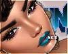 T!Mina-La déjantée