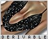 0   Derivable Top   V3