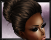MiScHa HAIR