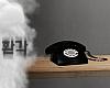 ♥ retro telephone