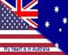 Aussiamerican